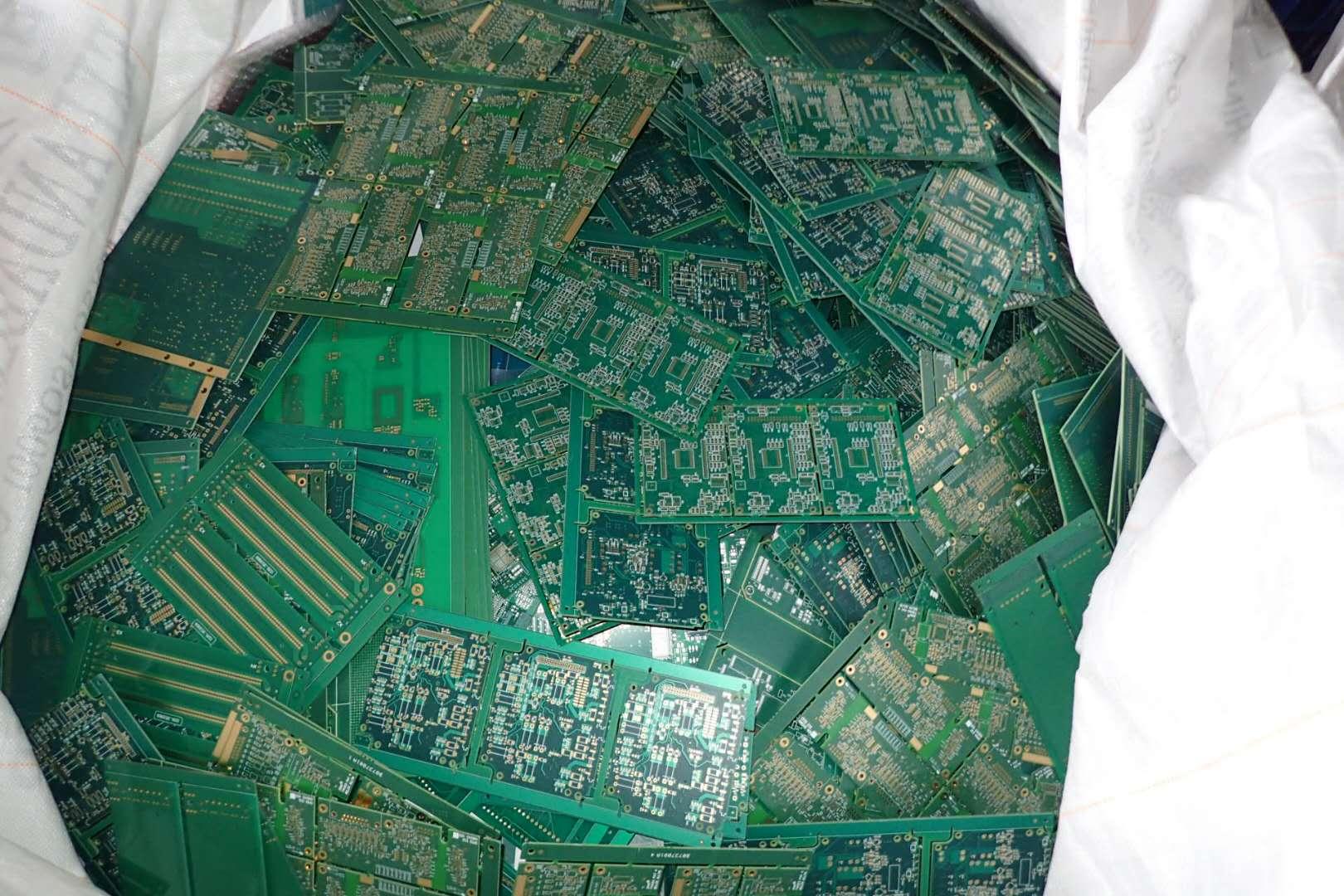 各种PCB板2.jpg